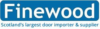 Finewood Falkirk
